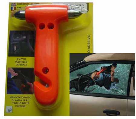6 kg yangın söndürme cihazlarını saklamak için idealdir