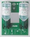 - Göz Duşu İstasyonu Plum 0220 27