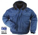 - İthal Soğuk İklim Montu 0114 02