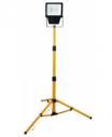 - İthal Tripodlu LED Projektör (50W) 0270 09-3