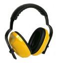 - İthal Baş Yastıklı Kulaklık 0020 43