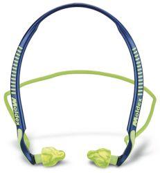 İthal Moldex Taçlı Kulak Tıkacı 0030 32