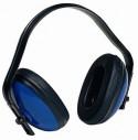 - İthal Gürültü Önleyici Kulaklık 0020 42
