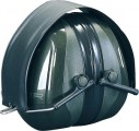 - İthal Optime II Peltor Katlanabilir Kulaklık 0020 07