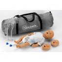 - Simulaids Bebek Eğitim Maketi Kim 0250 44-1