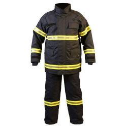 Nomex İtfaiyeci Elbisesi Fyrpro 0210 01-1